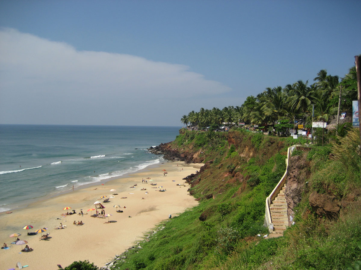 beaches kerala.jpg