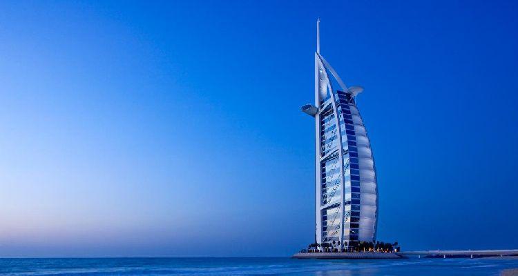 burj-al-arab-Luxury-Holidays