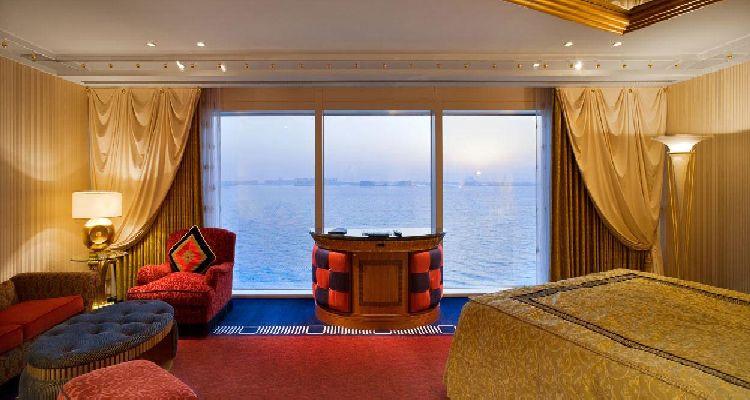 burj-al-arab-deluxe-one-bedroom-suite