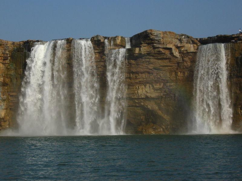 chitrakoot-falls.jpg