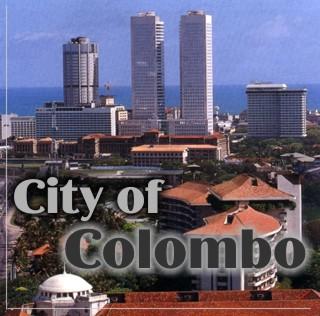colombo_city