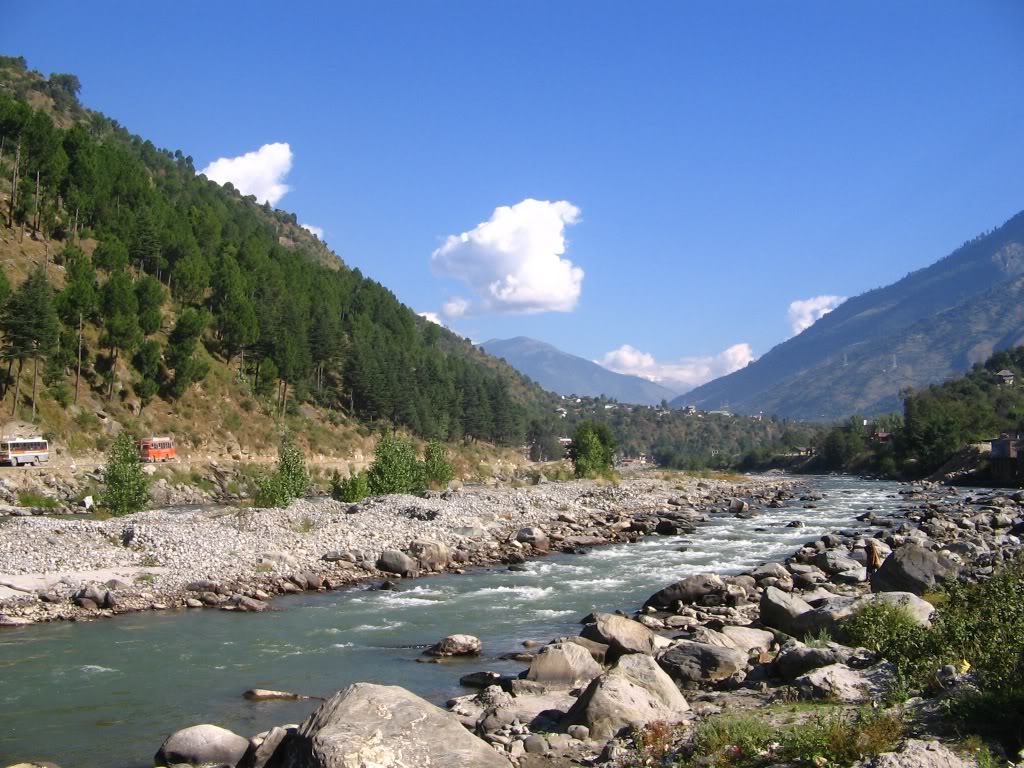 Kullu valley.jpg