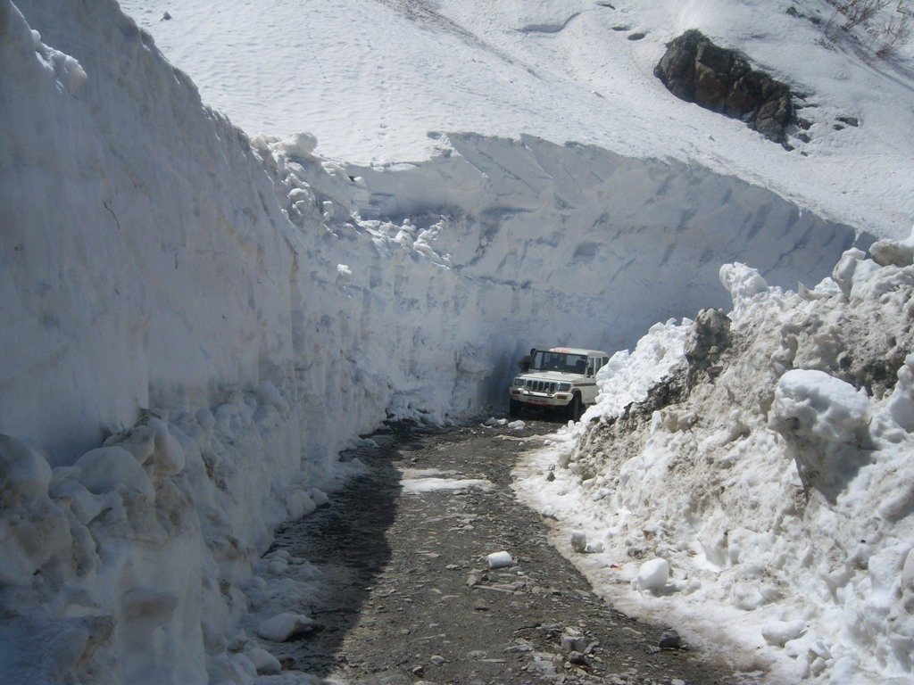 day 6  rohtang pass.jpg
