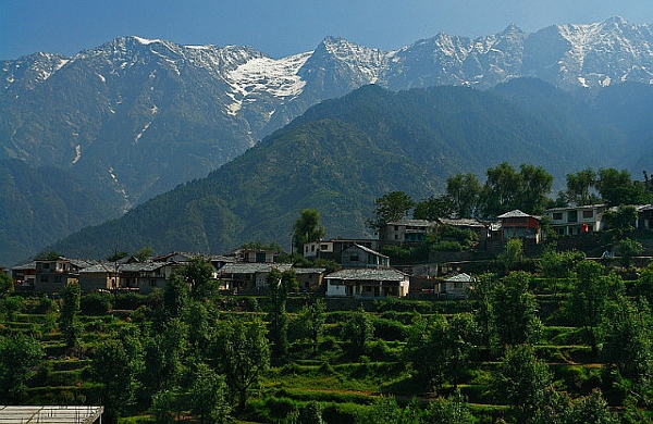 Cheapest Home Stay For Family In Himachal Himachal Pradesh Tourist Guide Himachal Pradesh