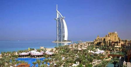 dubai_Cheapest_TourPackage_For_Indians