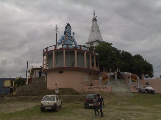 garib nath temple.jpeg