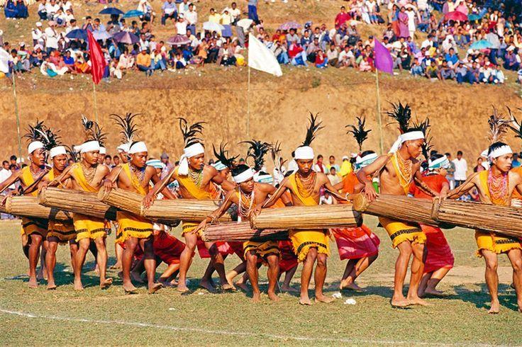 garos-celebrate-wangala