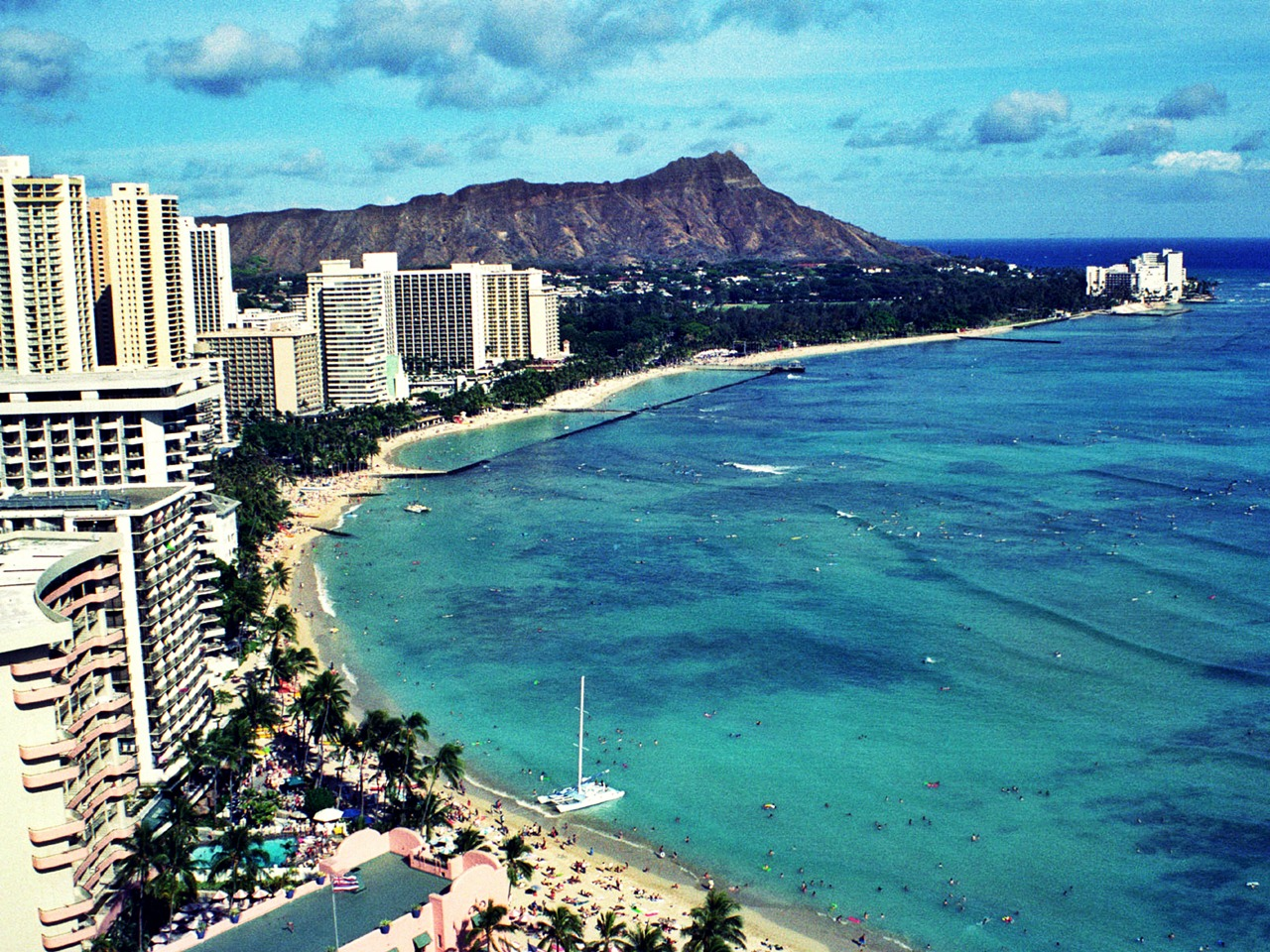 honolulu-hawaii