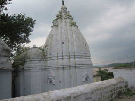 kaleshwar-temple-FrontView