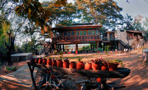 Ken River Lodge- Panna.jpg