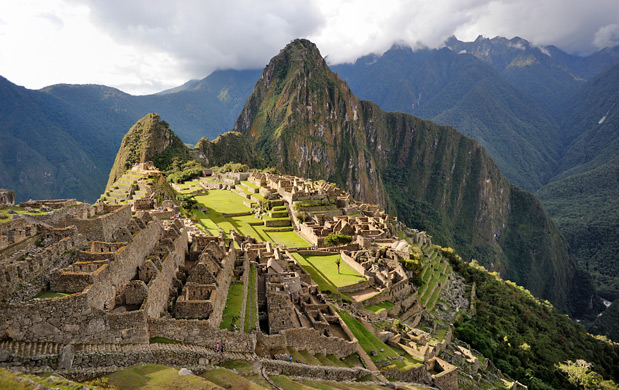 Image result for Machu Picchu tour packages