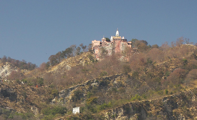 manasa-devi-temple