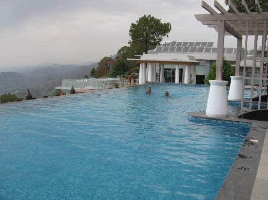 moksha-himalayan-spa-HolidayTravel.co