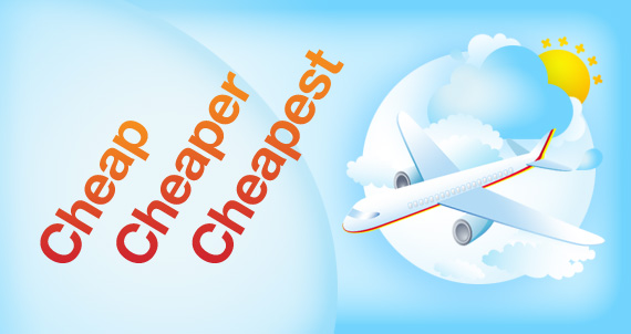 Cheap flight booking agency in himachal punjab haryana for Cheap flights booking sites