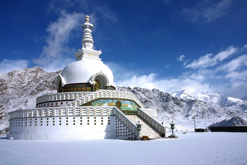 photo-India-tours-Leh-Ladakh