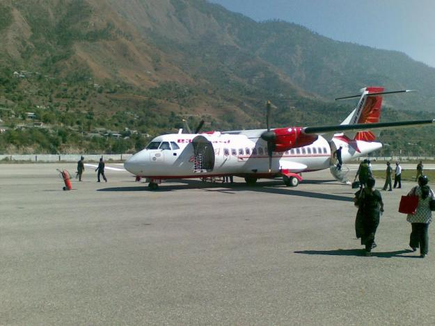 shimla flight 1.jpg