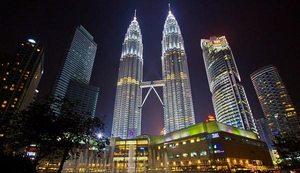 singa-malaysia.jpg