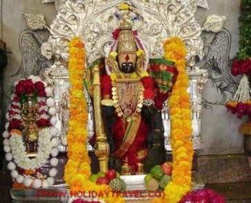 Sugandha Shakti-Peeth BanglaDesh
