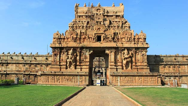 tanjore The Great Living Chola Temples.jpg