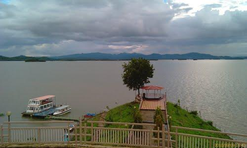 tawa-resort-itarsi-WaterCruise
