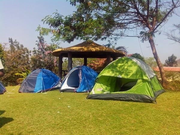 https://www.google.co.in/search?q=camping+in+Khopoli&espv=2&source=lnms&tbm=isch&sa=X&ved=0ahUKEwjd4oDbtf3SAhUBL48KHUW1D3sQ_AUIBygC&biw=1280&bih=590#imgrc=XHuHLiMKOzzCYM: