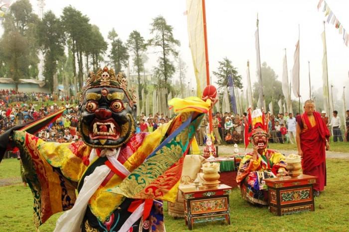 tibet-saga-dawa-festival-tour57