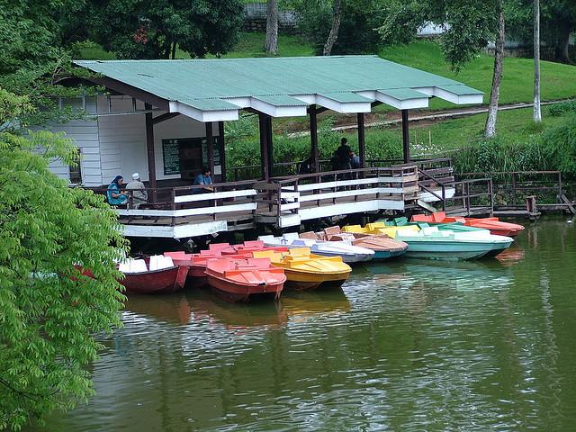 Guwahati  Shillong  Cherrapunji  Tour Package - Incredible North East India