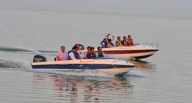 water activities in hanumantiya.jpg